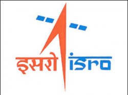Isro Plans 58 Space Missions During 12th Plan