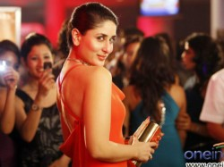 After Marriage Kareena Will Shoot Item No Dabangg