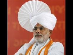 Modi Not Allowed Naqvi For Election Propaganda
