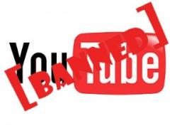 Objectionable Websites Blocked In Pakistan