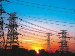Cerc Urges Gov To Interlink Bail Out Package To Discoms