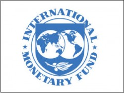 Imf Cuts India Growth Forecast To 4 9 Percent