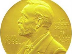 Two Us Economists Share Nobel Prize 2012 For Economics