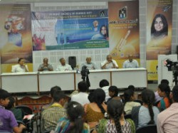 Space Science Is Inspiring For All Dr Kiran Kumar