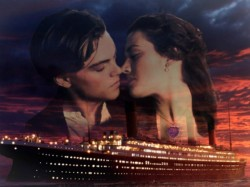 Jack Could Saved Titanic Research