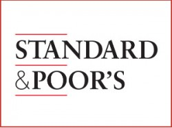 One In Three Chance India Rating Downgrade S P
