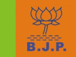 g Bjp Boycott Jpc Meeting