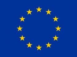 European Union Gets 2012 Nobel Peace Prize