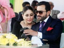 Saif Ali Khan Kareena Kapoor Marriage Legal Trouble