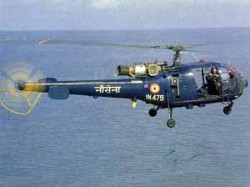 Helicopter Deal Joint Team Cbi Mod To Visit Italy
