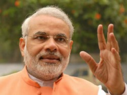 North Gujarat And Modi Bond That Goes Back Deep In Time
