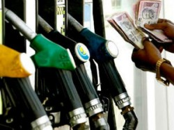Oil Companies Stop Production Premium Petrol Diesel