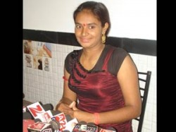 Bandit Queen Renu Yadav All Set To Join Politics