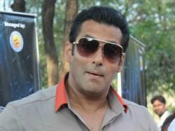 Salman Khan Get Married Karan Johar Bigg Boss