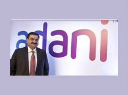 Upa Govt Cancels Adani S Sez