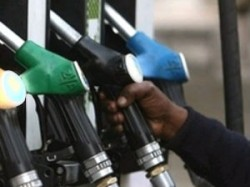 Petrol Prices Likely To Be Slashed By Upto 50 Paise