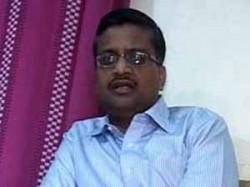 U Turn By Ashok Khemka Satisfied With His Transfer