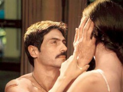Sc Allows Film Chakravyuh Song Featuring Tata Birla