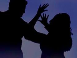 Gangrape Hits Gujarat As 3 Women Minor Assaulted