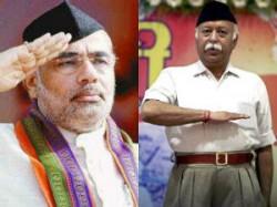 Narendra Modi Visit Odisha Today