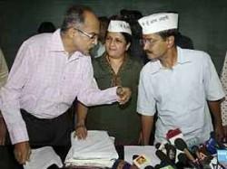 Team Kejriwal Will Not Appear Spell On Gujarat Election