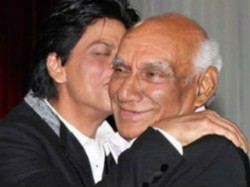 Yash Chopra Funeral Take Place Mumbai Today