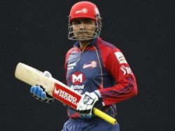 Delhi Daredevils Beat Perth Scorchers By 3 Wickets