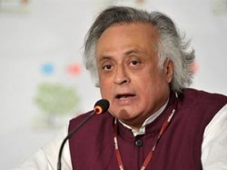 Jairam Ramesh Urges Women Not To Marry Without Toilets