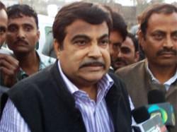 Nitin Gadkari Open To Inquiry Says Bjp