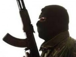 Let One The Most Potent Terror Group In South Asia