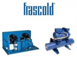 Italys Frascold To Set Up Facility In Gujarat
