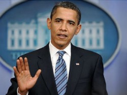 Will End Tax Breaks Companies Outsourcing Jobs Obama