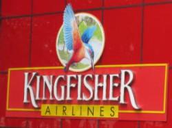 Kingfisherkofficerskmet Dgca Officials