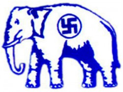 Bsp To Contest All 182 Seats In Gujarat