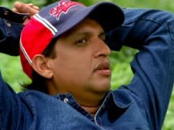 Director Sunil Agnihotri Wife Commits Suicide