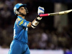 Ganguly Not To Play Ipl Ends Cricket Career