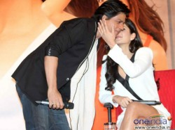Watch Press Conference Photos Jthj