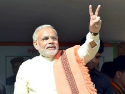Bjp Leader Says Narendra Modi Will Become Next Pm