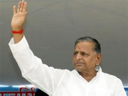 Reservation Bill Sp Threat To Remove Support Upa