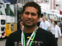 Sc Refuses Pleas Against Sachins Nomination