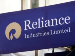 Reliance Industries Shares Hit By Kejriwal Allegations