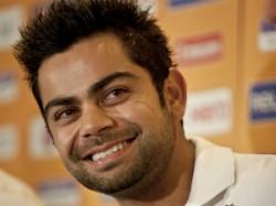India Retain No 3 Spot In Icc T20 Rankings