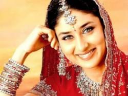 Kareena Kapoor First Karva Chauth Plans