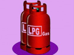 Lpg Cap May Be Raised To 9 Subsidized Cylinders