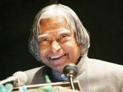 Quotes Dr Apj Abdul Kalam That Will Inspire Us Forever
