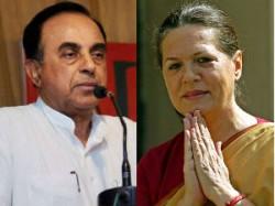 Team Sonia Gandhi Want Save Azamal Kasab