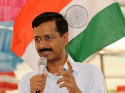 Kejriwal To Fast Starting March 23 Against Power Bills