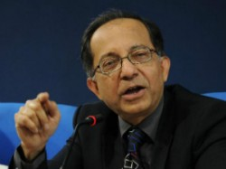 Chief Economist Basu Insisted On Flexible Labor Laws