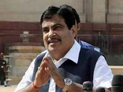 Nitin Gadkari Expresses Regrets Over Vivekananda Remark