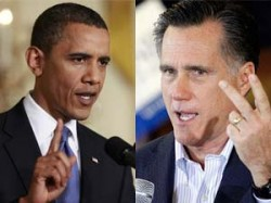 Live Us Presidential Poll Obama Maintains Lead